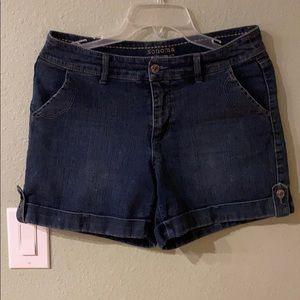 Sonoma Life + Style Shorts